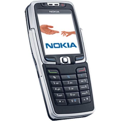 nokia nokia  series phones transparent png