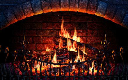 Fireplace Animated Wallpaper - fireplace 3d screensaver and animated wallpaper 3 0 0 12