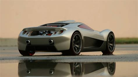 amazing cars hd wallpapers