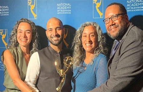 Pakistani Documentary Armed With Faith Bags Emmy - OyeYeah