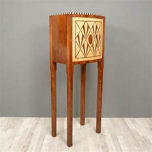 buffet art deco bar mobilier art deco With meuble art deco