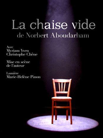 crise de la chaise vide crise de la chaise vide 28 images crise de la chaise