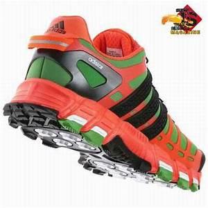 Semelles Chaussures Trop Grandes : chaussures trail trop grandes chaussure trail reduction chaussures trail soldes ~ Carolinahurricanesstore.com Idées de Décoration