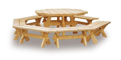 siege areas assurances best table de jardin bois 100 images table de jardin