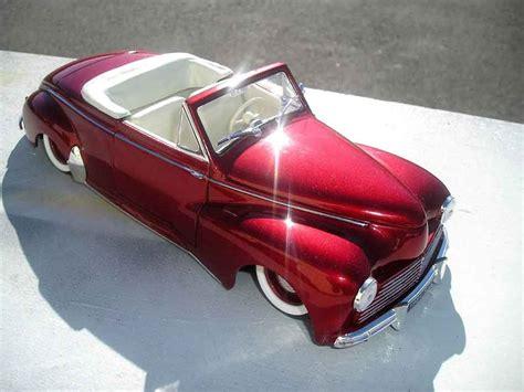 peugeot cars older models peugeot 203 cabriolet 1954 old shcool solido modellauto 1