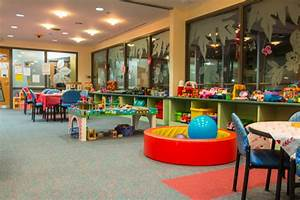 Child Life Playroom Photo Gallery