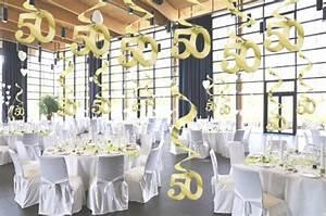 Bilder Und Dekoration Shop : ballonsupermarkt stream swirls dekoration zahl 50 goldene hochzeit hochzeit ~ Bigdaddyawards.com Haus und Dekorationen