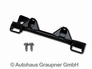 Isofix Halterung Nachrüsten : audi genuine isofix bracket retaining plate a4 8e b6 a6 4f ~ Kayakingforconservation.com Haus und Dekorationen