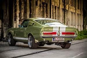 Ford Mustang Gebraucht Kaufen Deutschland : verkauf ford mustang gt 390 4v von 1967 wie neu ~ Jslefanu.com Haus und Dekorationen