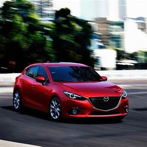 Mazda 3 Prix : mazda3 2014 informations consommation sp cifications prix images ecolo auto ~ Medecine-chirurgie-esthetiques.com Avis de Voitures