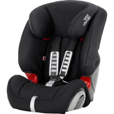 britax römer car seat evolva 1 2 3 2018 cosmos black buy