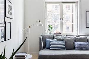 Top, 10, Tips, For, Adding, Scandinavian, Style, To, Your, Home
