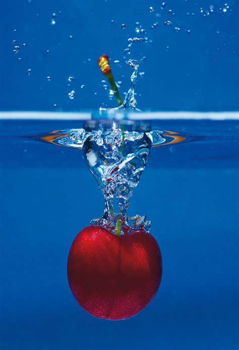 apple splash pictures   images  facebook