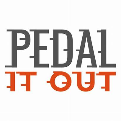 Pedal Quote Transparent Svg Stress Vexels Edit