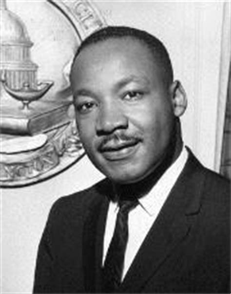 martin luther king biographie  tous les livres dvd