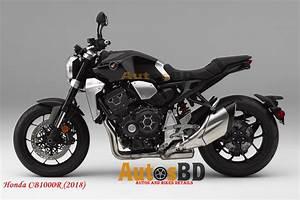 Honda Cb 1000 R 2018 Preis : honda cb1000r 2018 motorcycle specification ~ Kayakingforconservation.com Haus und Dekorationen