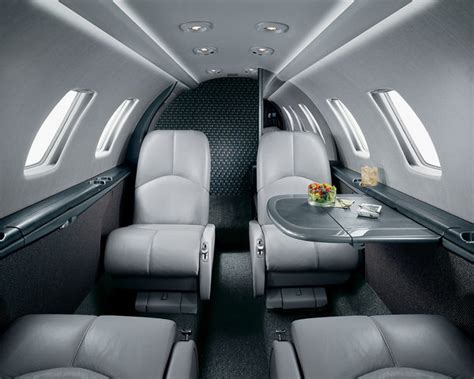 citation x interior design 2004 2010 cessna citation cj1 plane review top speed