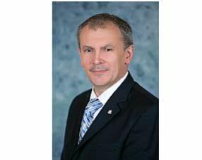 St. Regis Names New GM | Orange County Business Journal