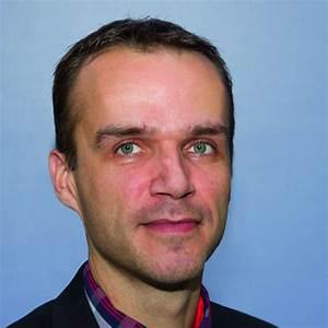 Dr Henkel Velbert : thomas ulrich jansen ~ Markanthonyermac.com Haus und Dekorationen