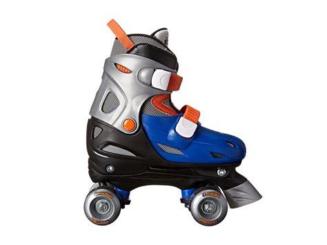 chicago skates adjustable toddler kid big kid 961 | 3094076 5 4x