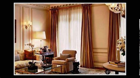 gardinen balkontür und fenster gardinen balkont 252 r und fenster modern unique bild