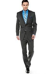 mens suits navy blue suits white suits  belk