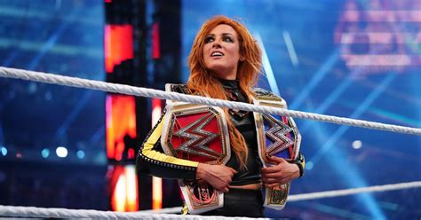 wwe raw   undertaker returns results