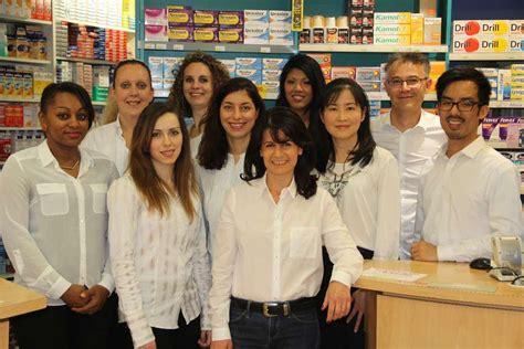 pharmacie de la gare chelles 28 images gare de chelles