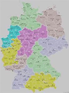 Plz Karte Berlin Kostenlos : 1518368425 plz karte deutschland kostenlos deutschlandkarte drucken europakarte mit ~ Orissabook.com Haus und Dekorationen