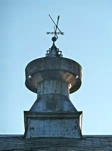 antique cupola for sale 12 best cupolas images on weather vanes barn
