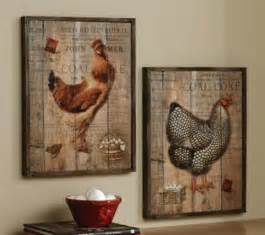 country kitchen wall decor ideas country kitchen wall cecor the interior design inspiration board
