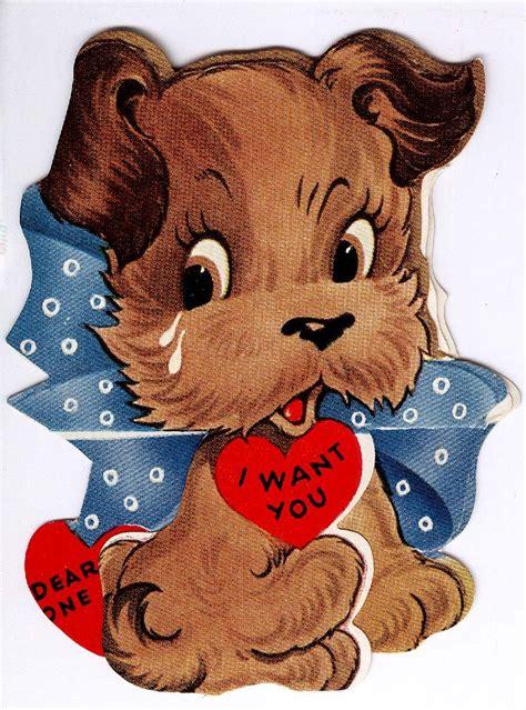 We did not find results for: #valentines #heart #greeting #dog (1940's) | Vintage valentine cards, Vintage valentines ...