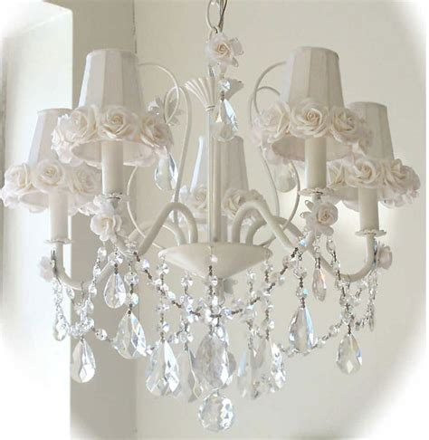 shabby chic bedroom chandelier decorating shabby chic with black cream and rose colors shabby chic chandeliers glittering