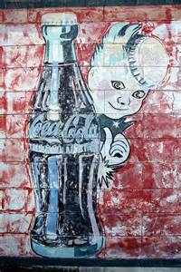 siege coca cola 25 best ideas about vicksburg mississippi on