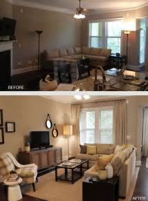 Small Living Room Ideas With Tv 25 Best Ideas About Small Living Rooms On Small Living Room Layout Small Living
