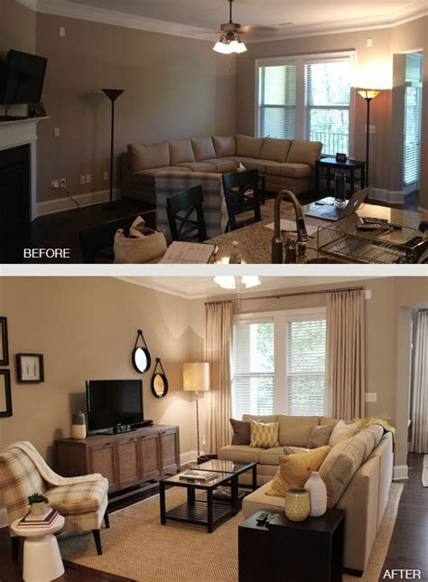 ideas  small living rooms  pinterest small living room layout small living room designs  small room layouts