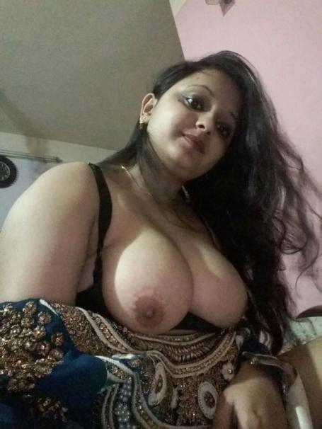 Sexy Hot Nude Indian Bhabhi 67 Pics Xhamster