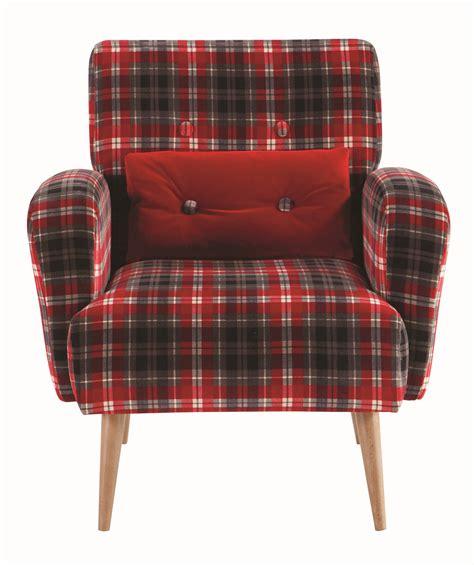 canap駸 roche bobois tissu fauteuil roche bobois prix plongez au coeur de la nouvelle collection roche bobois