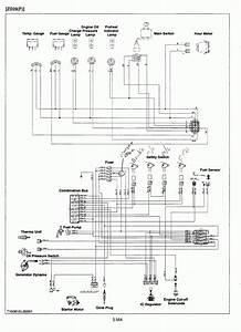 Zd28 Wiring Diagram