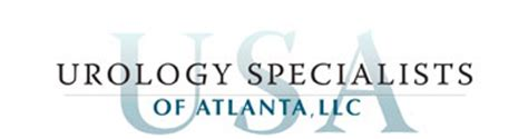 Urology Specialists Of Atlanta, Llc  Atlanta, Ga
