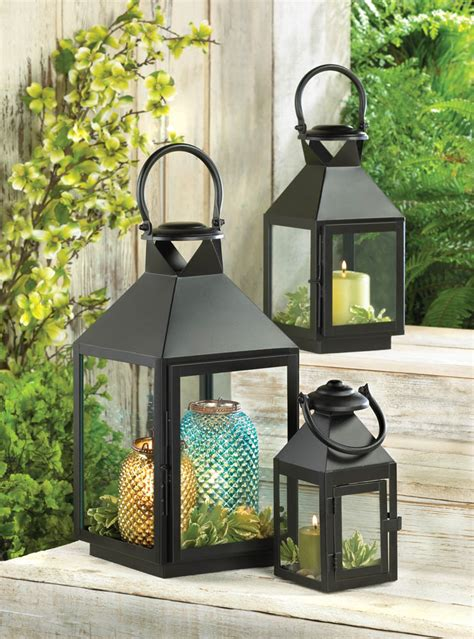 Koehler Home Decor Lanterns by Revere Candle Lantern Large Wholesale At Koehler Home Decor