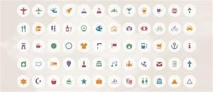 Symbole Für Unglück : symbole f r karten ~ Bigdaddyawards.com Haus und Dekorationen