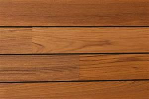 parquet pont de bateau joint polyurethane emois et bois With le parquet en bois