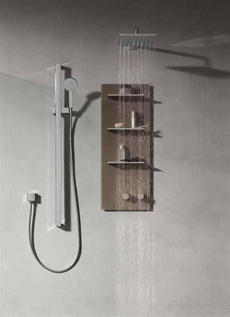 Badezimmer Spiegelschrank Hochwertig by Metime Spa Bathroom Keuco Architecture Design Keuco