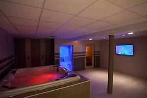 Spa Avenue Saint Quentin : depuis la salle tokyo picture of spa avenue st quentin ~ Dailycaller-alerts.com Idées de Décoration