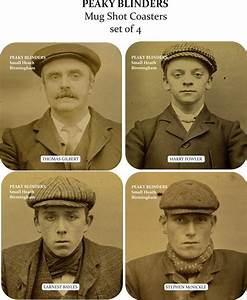 1000+ images about Peaky Blinders on Pinterest | Peaky ...