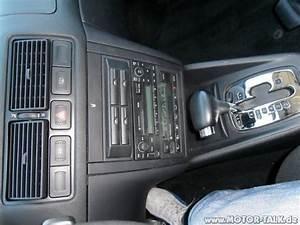 Golf 4 automatikgetriebe