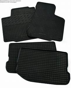 4 tapis de sol 3d sur mesure bmw x5 e70 caoutchouc With tapis bmw x5