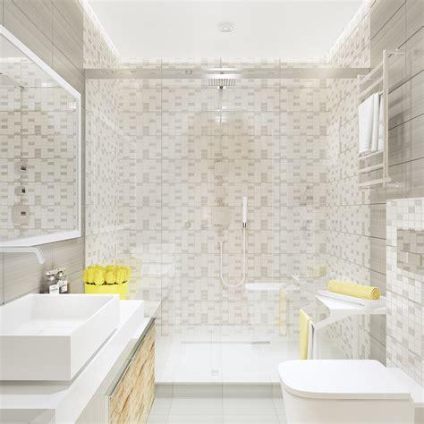 gray bathroom tiles gray tile bathroom interior design ideas