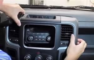 Dodge Ram 1500 Wiring Diagram Sirius
